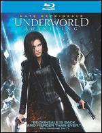 Underworld: Awakening [Includes Digital Copy] [Blu-ray]