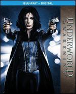 Underworld: Awakening [Includes Digital Copy] [UltraViolet] [Blu-ray]