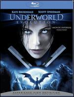 Underworld: Evolution [French] [Blu-ray]
