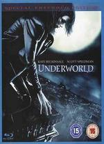 Underworld [Special Extended Edition]