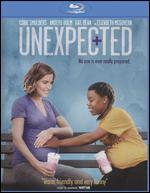 Unexpected [Blu-ray]