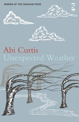 Unexpected Weather - Curtis, Abi