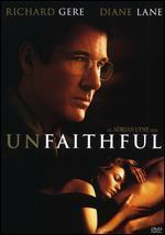 Unfaithful [P&S]