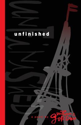 Unfinished - Gordon, William C