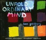 Unfold Ordinary Mind