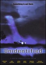 Unidentified - Rich Christiano