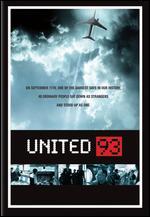 United 93 [WS] - Paul Greengrass