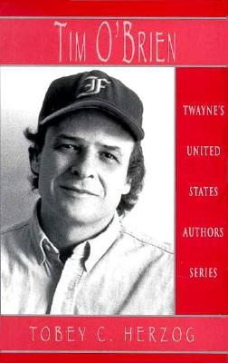 United States Authors Series: Tim O'Brien - Herzog, Tobey C