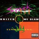 United We Slam