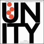 Unity [LP]