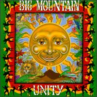 Unity - Big Mountain