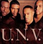Universal Nubian Voices