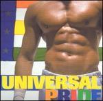 Universal Pride