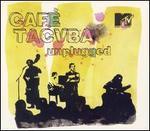 Unplugged [CD/DVD]
