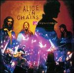 Unplugged [CD/DVD]