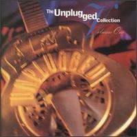 Unplugged Collection, Vol. 1 - Various Artists