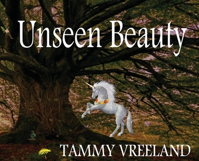 Unseen Beauty - Vreeland, Tammy