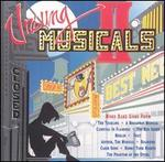 Unsung Musicals, Vol. 2
