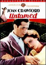 Untamed - Jack Conway