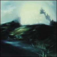 Until in Excess, Imperceptible UFO - The Besnard Lakes