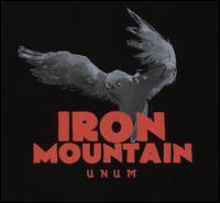 Unum - Iron Mountain