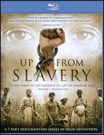 Up From Slavery [2 Discs] [Blu-ray]