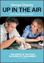 Up in the Air - Jason Reitman