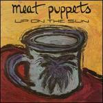 Up on the Sun [Bonus Tracks]