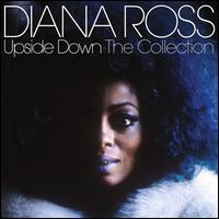 Upside Down: The Collection - Diana Ross