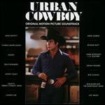 Urban Cowboy [Original Motion Picture Soundtrack]