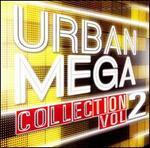 Urban Mega Collection, Vol. 2