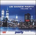 Us Dance Party, Vol. 12
