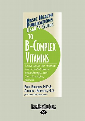B vitamins and energy metabolism Questions and Study Guide ...
