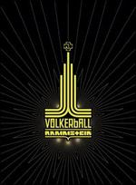Völkerball [Limited Edition] [2DVD/2CD]