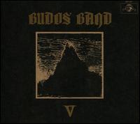 V - The Budos Band