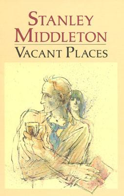 Vacant Places - Middleton, Stanley