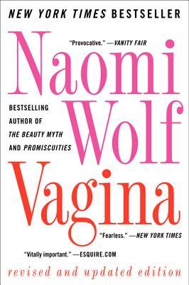 Vagina - Wolf, Naomi, Dr.