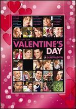 Valentine's Day [French]