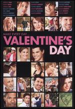 Valentine's Day - Garry Marshall