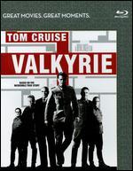 Valkyrie [Blu-ray] - Bryan Singer