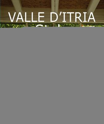 Valle d'Itria: Style - Congedo Publishing (Editor)