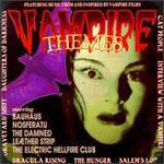 Vampire Themes