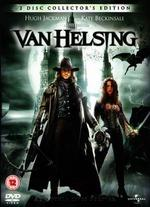 Van Helsing [WS] [Collector's Edition]