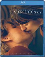 Vanilla Sky [Blu-ray] - Cameron Crowe