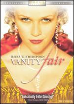 Vanity Fair [P&S]