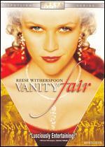 Vanity Fair [WS]