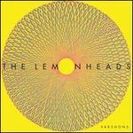 Varshons - Lemonheads