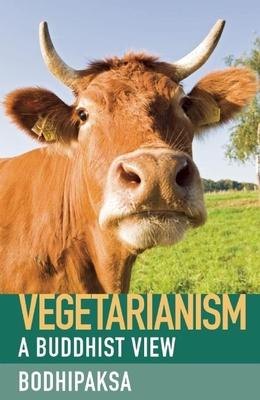 Vegetarianism - Bodhipaksa