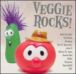 VeggieTales: Veggie Rocks!