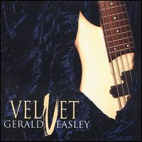 Velvet - Gerald Veasley